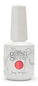 Beauty Store - Gelish by Harmony - Colección All About The Glow - I'm Brighter Than You