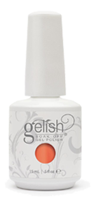 Beauty Store - Gelish by Harmony - Colección Love In Bloom - Sweet Morning Dew
