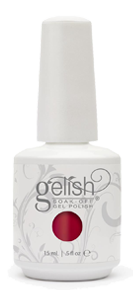 Beauty Store - Gelish by Harmony - Colección Love In Bloom - All Dahlia-Ed Up