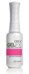 Beauty Store - ORLY Gel FX - 30760 - Beach Cruiser