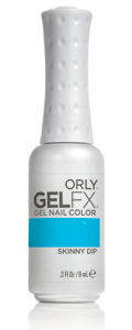 Beauty Store - ORLY Gel FX - 30761 - Skinny Dip