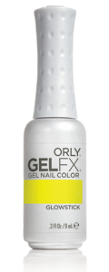 Beauty Store - ORLY Gel FX - 30765 - Glowstick