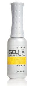 Beauty Store - ORLY Gel FX - 30639 - Hook Up